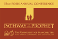 FOSIS 53rd Annual Conference