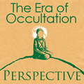 The Era of Occultation: leadership, Guidance & Expectancy