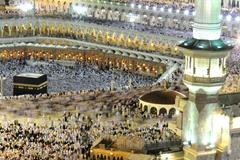 Narrating the pilgrimage to Mecca: Experiences, Emotions, and Meanings