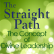 The Concept of Divine Leadership