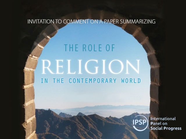 20160915-the-Role-of-Religion-in-the-Contemporary-World-640
