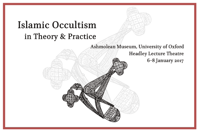 20170114-Islamic-Occultism-in-Theory-and-Practice-640
