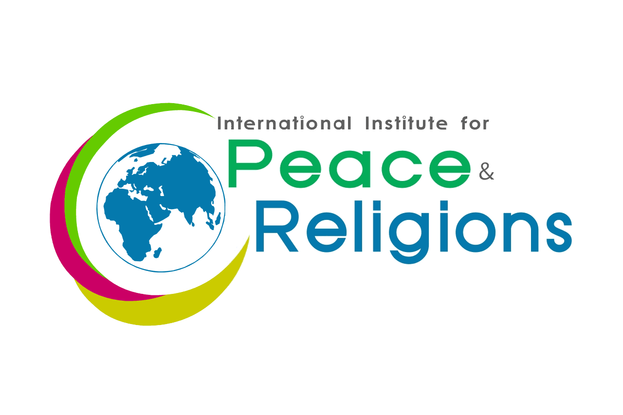 20170703-International-Institute-for-Peace-and-Religions-IIPR-Logo