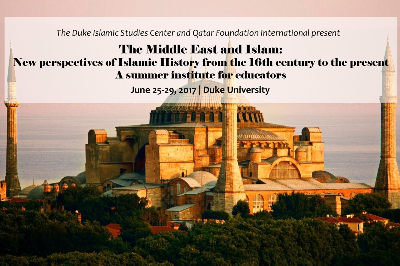 2017074-The-Middle-East-and-Islam-New-perspectives-of-Islamic-History