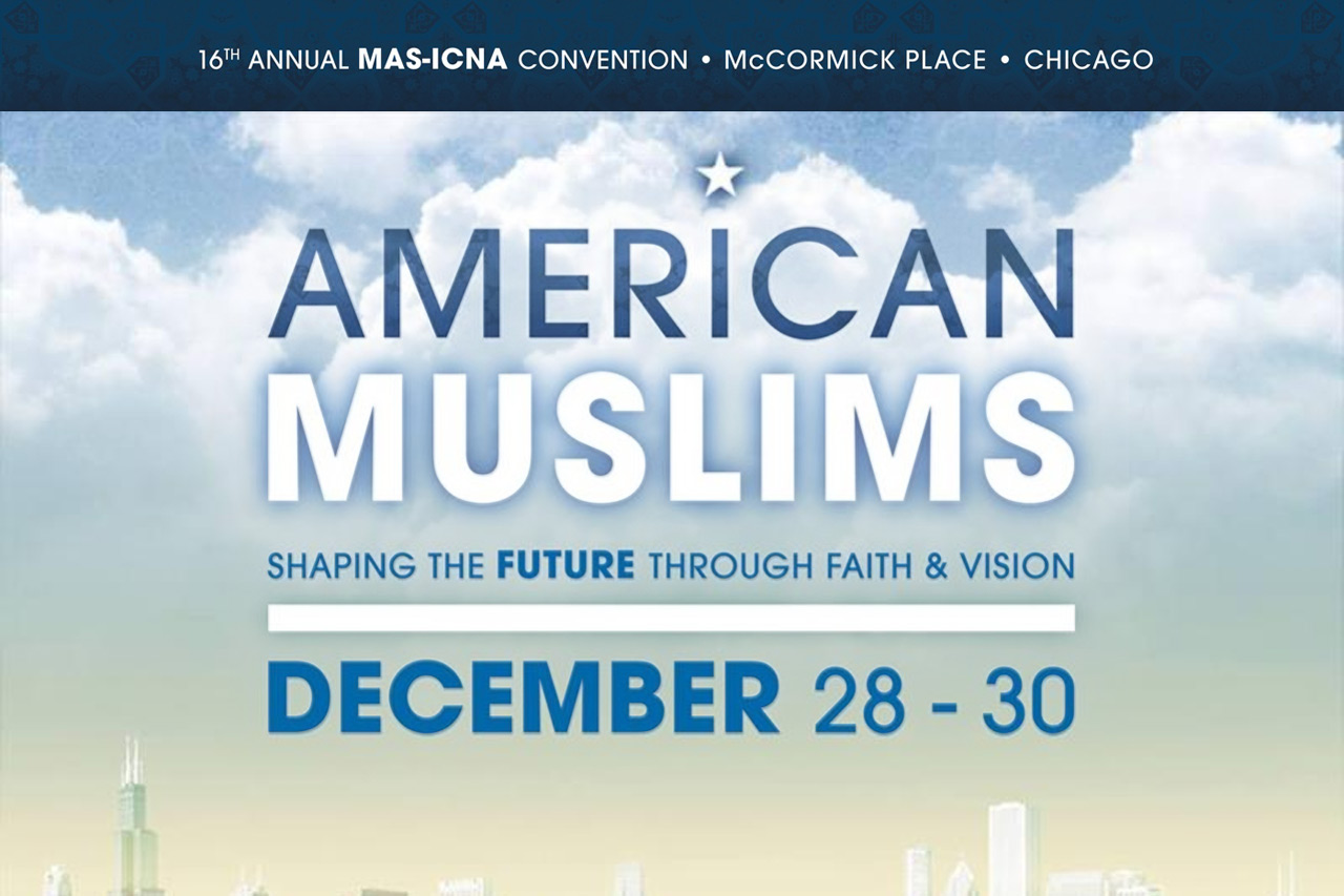 20171203-16th-MAS-ICNA-Convention-2017-American-Muslims