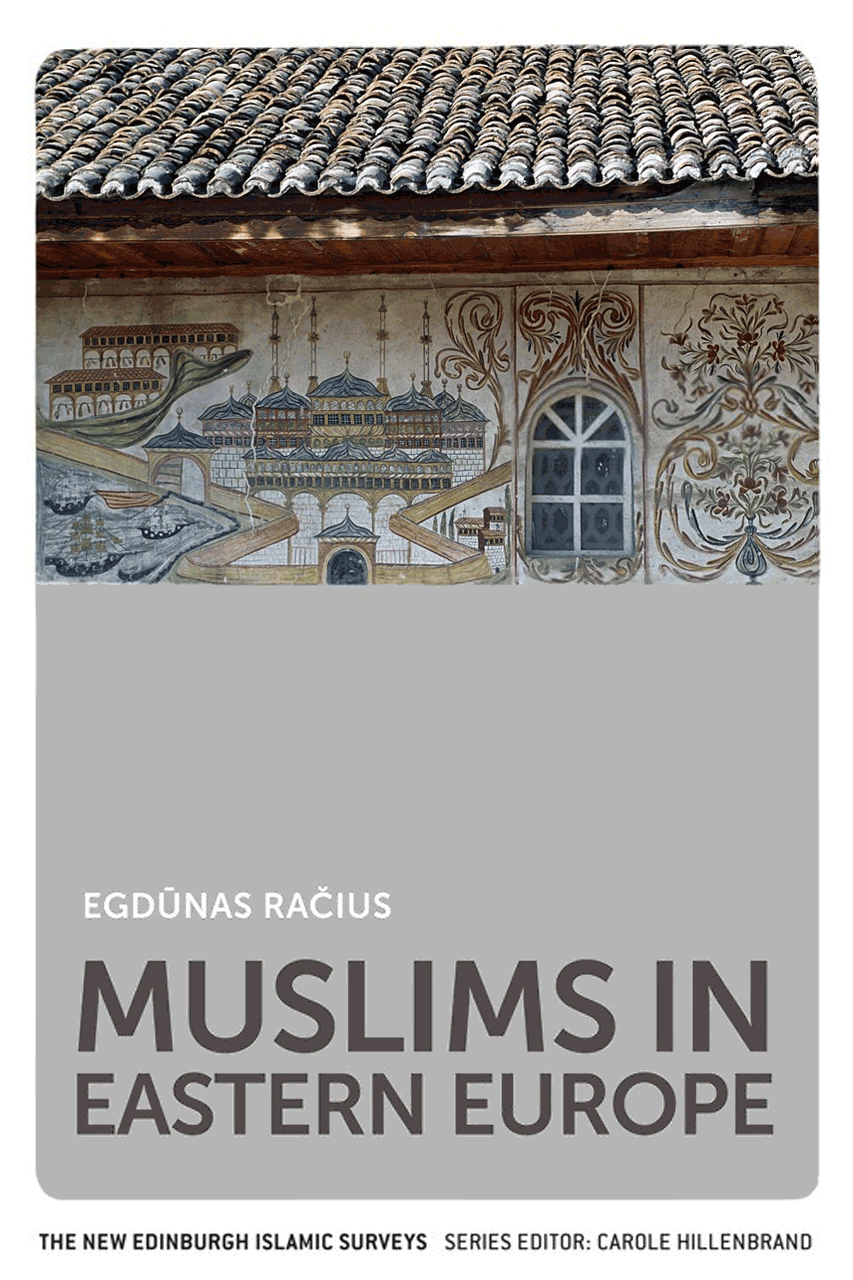 20180115-Muslims-in-Eastern-Europe