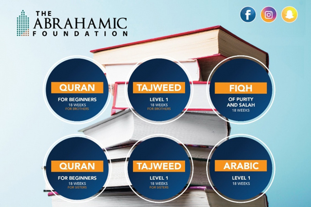 20180220-Abrahamic-Foundation-Adult-Courses-2018