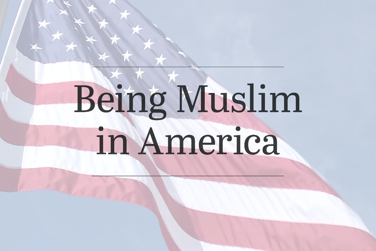 20180503-Being-Muslim-in-America-Documentary