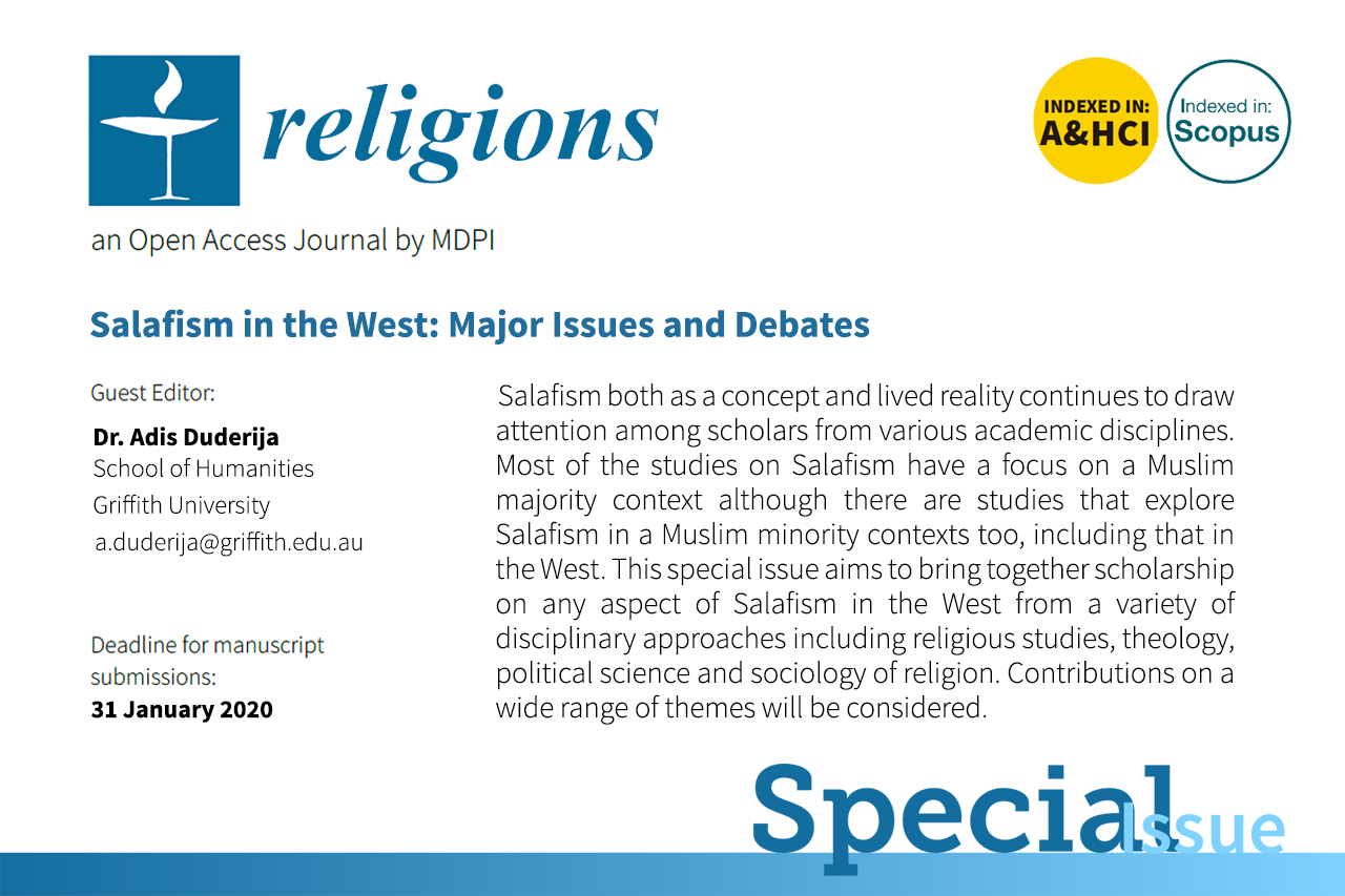 20180904-Salafism-in-the-West-cfp-religions