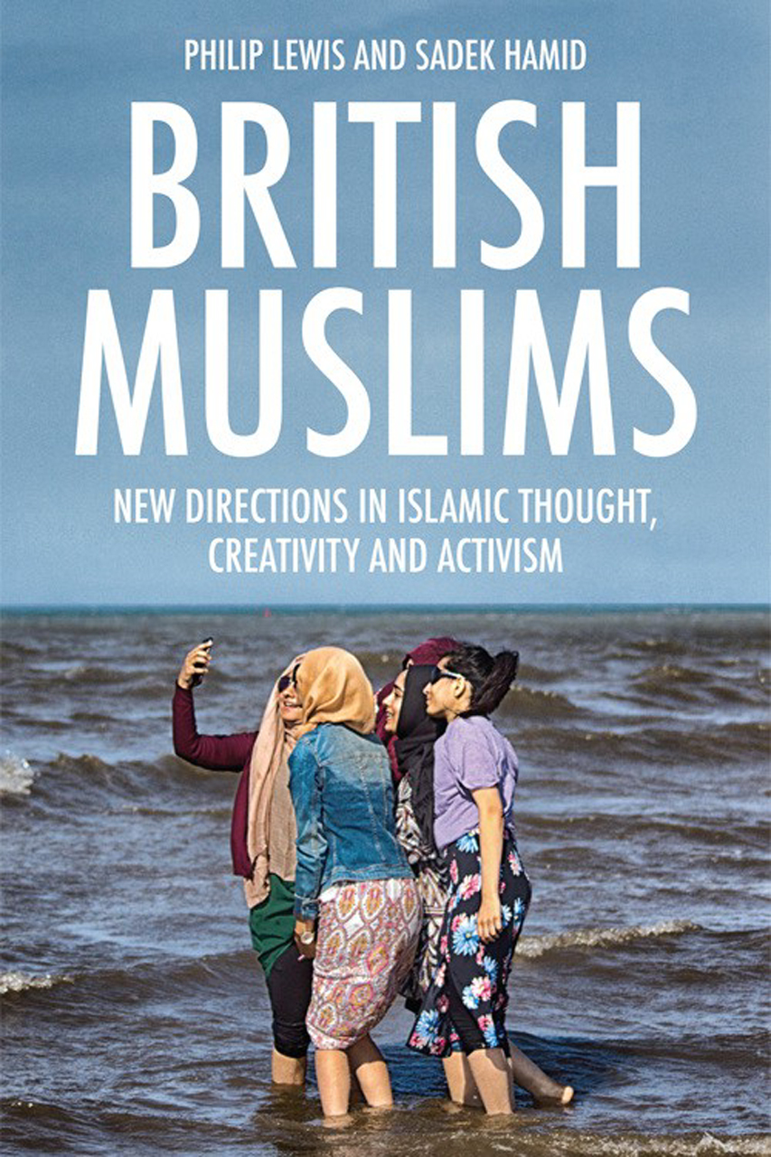 20180905-British-Muslims-New-Directions-in-Islamic-Thought