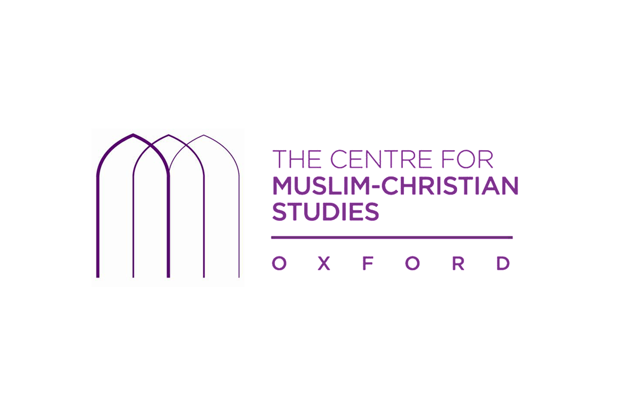 20190930-The-Centre-for-Muslim-Christian-Studies-logo