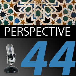 Perspective Conferences44